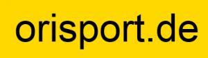 orisport.de